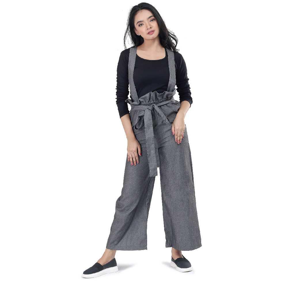 Celana Panjang Wanita KHE KZR 418