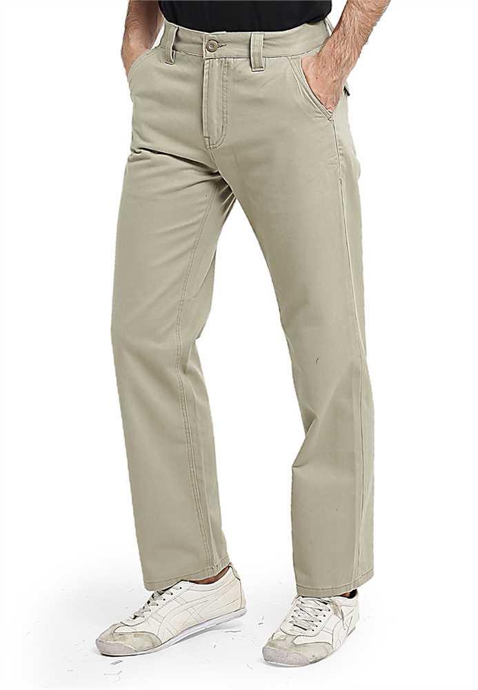Celana Panjang Pria CBR SIX HHC 006