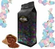 Black Opal Robusta Premium Roasted Bean