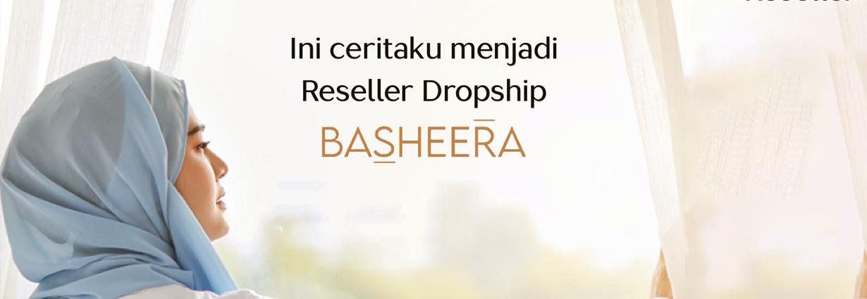 slider_basheera1.png